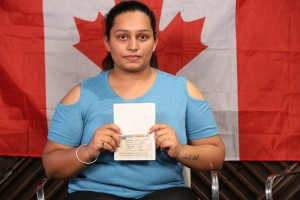 visa-after-refusal-2017 (14)