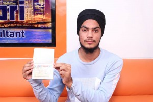 visa-after-refusal-2017 (29)