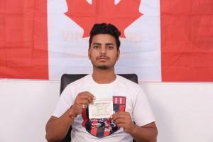 visa-after-refusal-2017 (30)