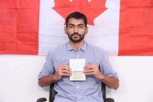 visa-after-refusal-2017 (31)