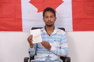 visa-after-refusal-2017 (35)