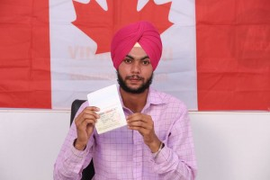 visa-after-refusal-2017 (40)