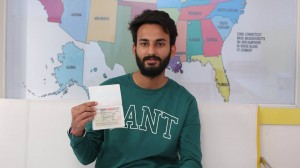 visa-after-refusal-2017 (45)
