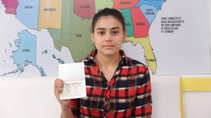visa-after-refusal-2017 (47)