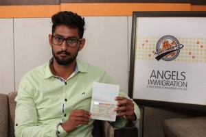 visa-after-refusal-2017 (53)