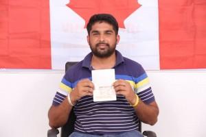 visa-after-refusal-2017 (54)