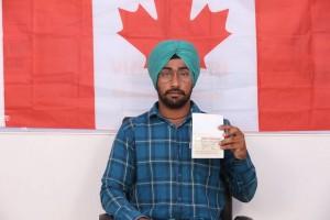 visa-after-refusal-2017 (57)