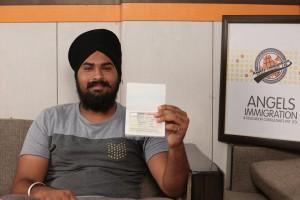 visa-after-refusal-2017 (59)